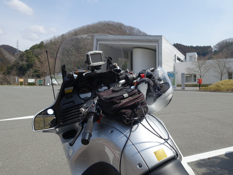 f:id:Rider_Hide:20170318202445j:plain