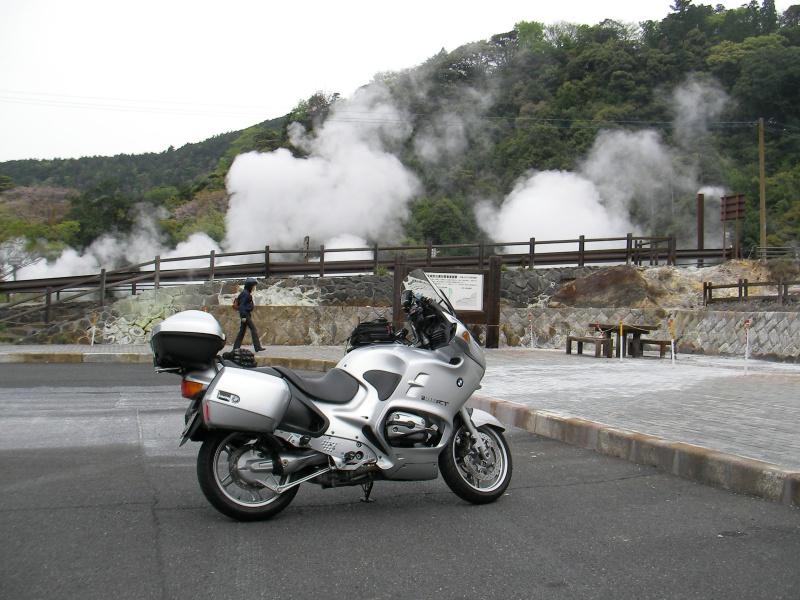 f:id:Rider_Hide:20170320202418j:plain