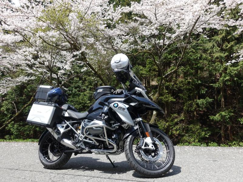 f:id:Rider_Hide:20170416211800j:plain