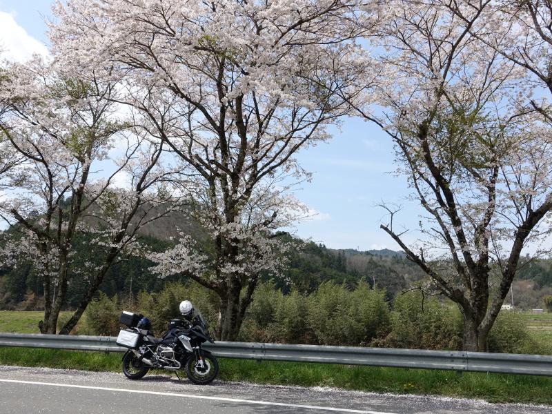 f:id:Rider_Hide:20170416212903j:plain