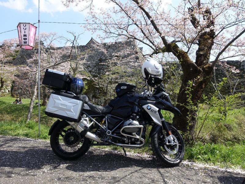 f:id:Rider_Hide:20170416214858j:plain
