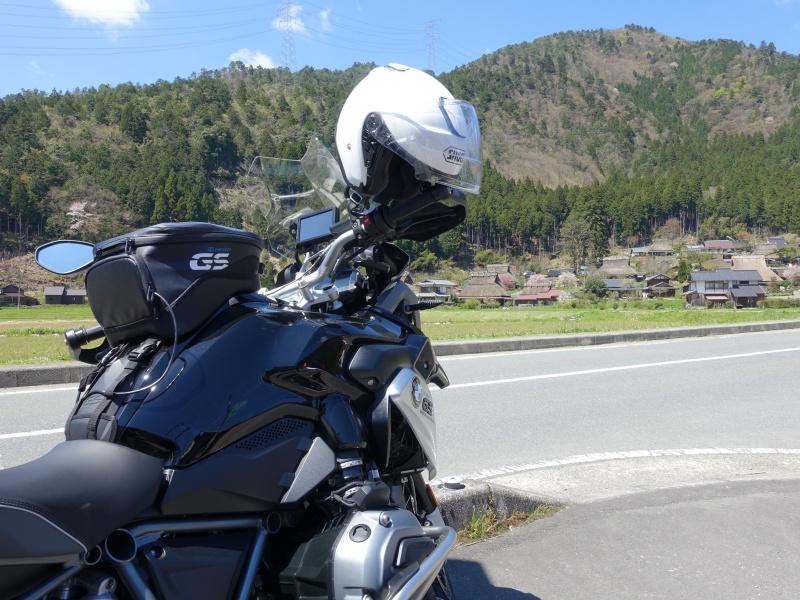 f:id:Rider_Hide:20170423201250j:plain