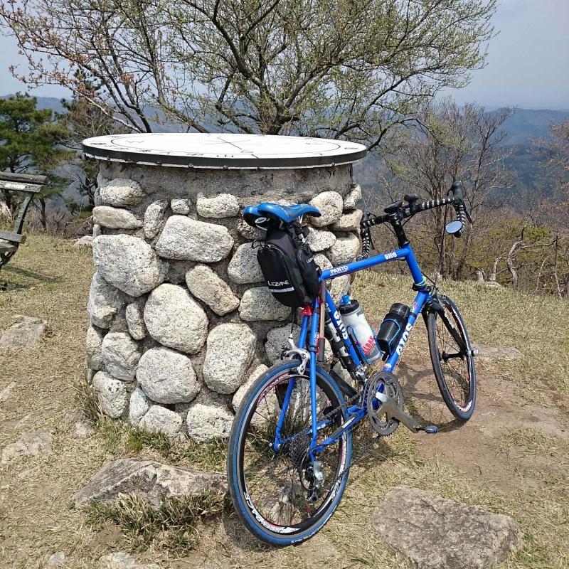 f:id:Rider_Hide:20170430204310j:plain