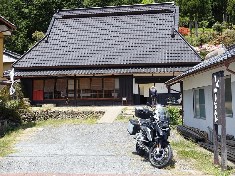 f:id:Rider_Hide:20170502221808j:plain