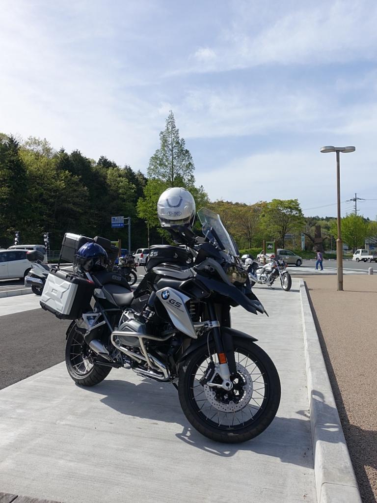f:id:Rider_Hide:20170502222636j:plain