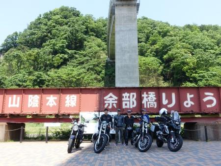 f:id:Rider_Hide:20170520201803j:plain