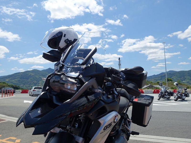 f:id:Rider_Hide:20170528202707j:plain