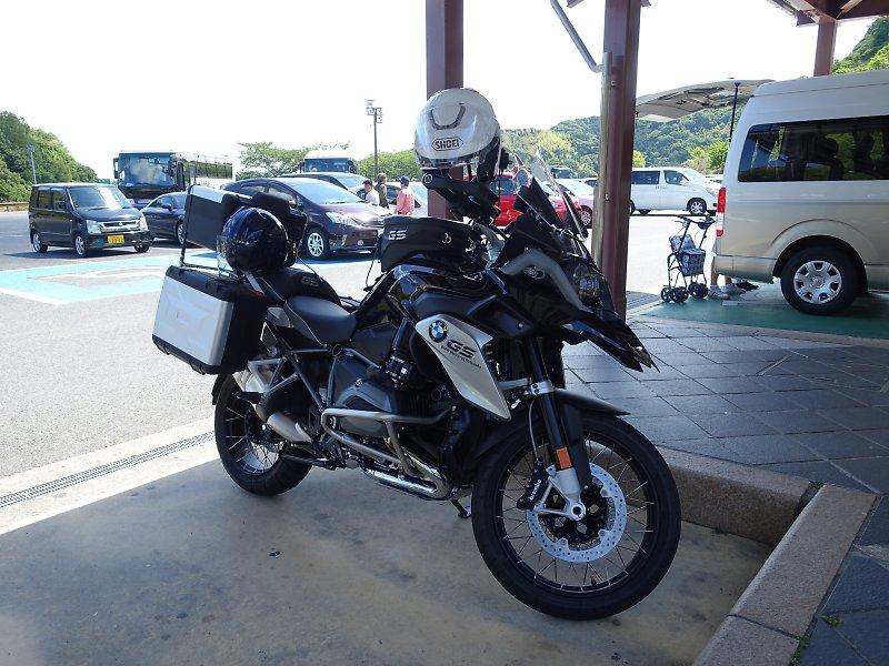 f:id:Rider_Hide:20170528203103j:plain