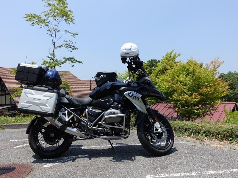 f:id:Rider_Hide:20170623204351j:plain