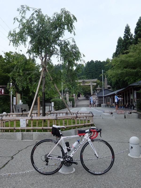 f:id:Rider_Hide:20170708202837j:plain