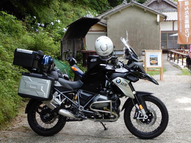 f:id:Rider_Hide:20170715214844j:plain
