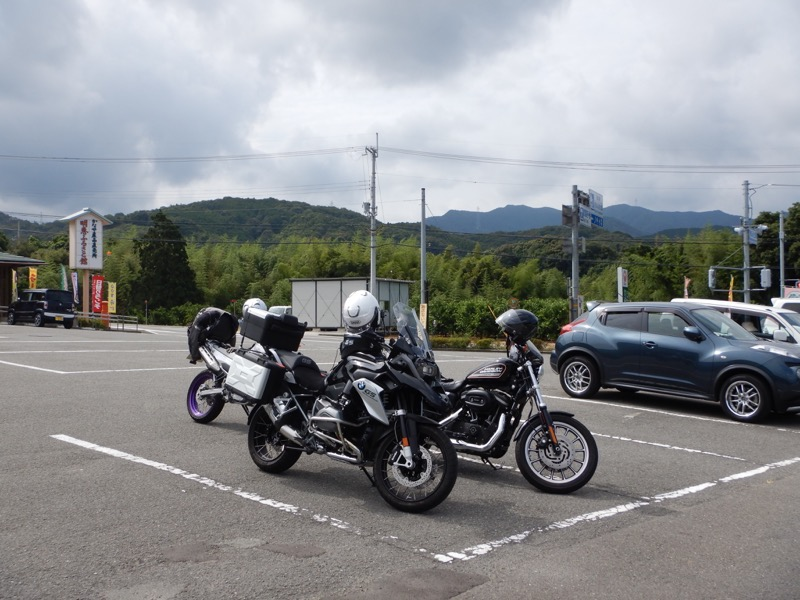 f:id:Rider_Hide:20170805223243j:plain