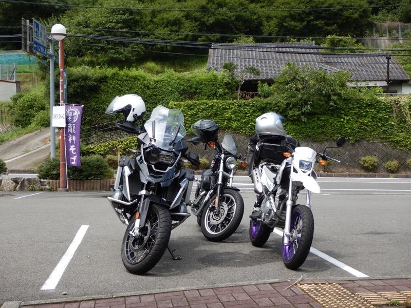 f:id:Rider_Hide:20170805224104j:plain