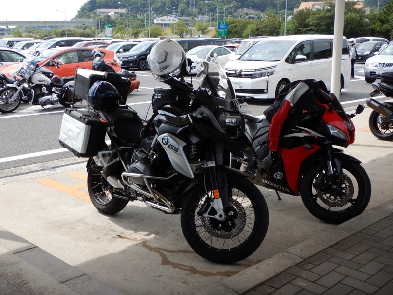 f:id:Rider_Hide:20170910205804j:plain