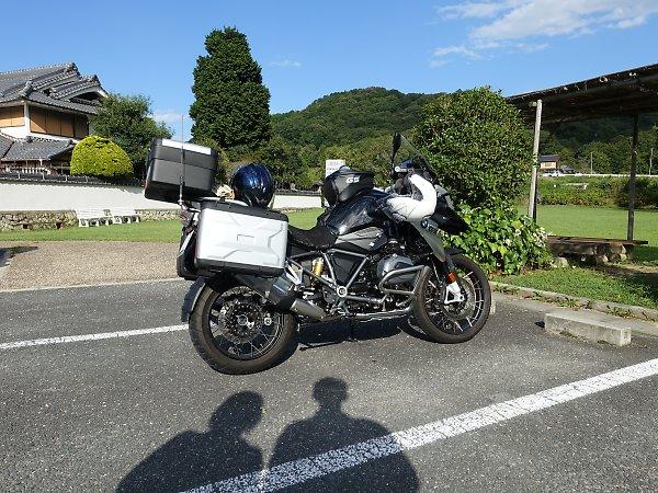f:id:Rider_Hide:20170918175234j:plain