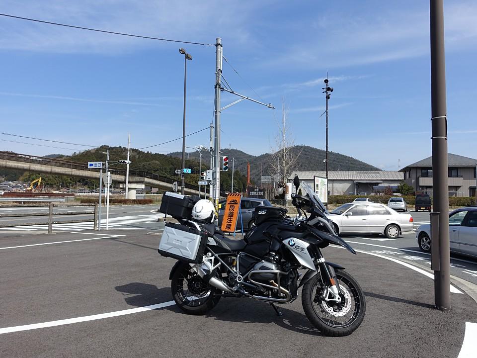 f:id:Rider_Hide:20180318201853j:plain