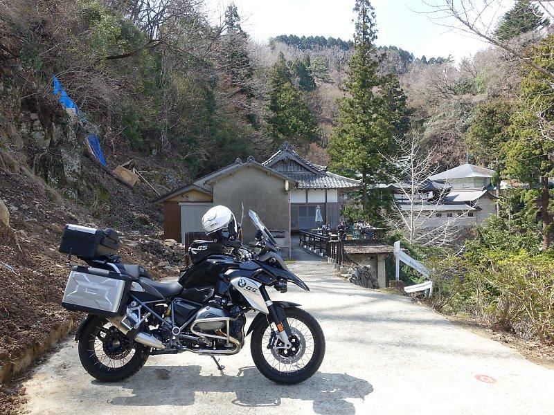 f:id:Rider_Hide:20180324203228j:plain