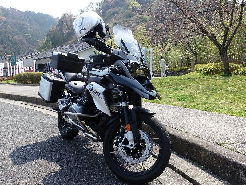 f:id:Rider_Hide:20180325174153j:plain