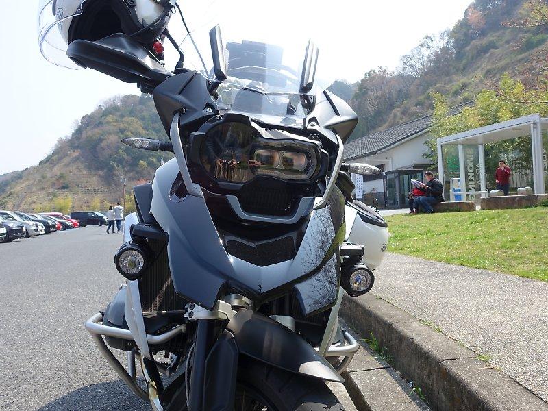 f:id:Rider_Hide:20180325174210j:plain