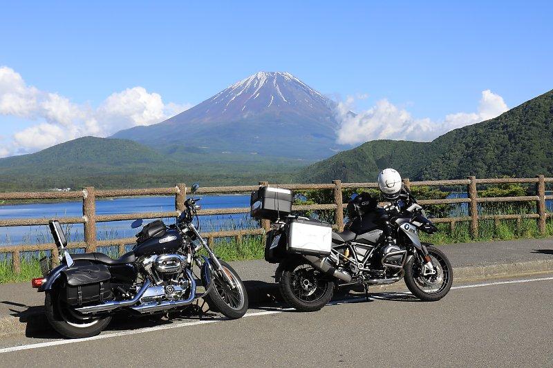 f:id:Rider_Hide:20180521181428j:plain
