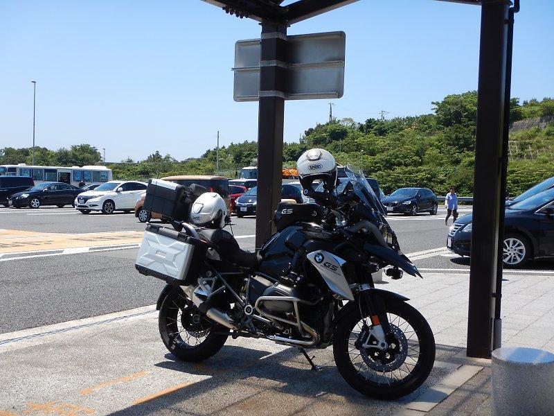 f:id:Rider_Hide:20180602220857j:plain