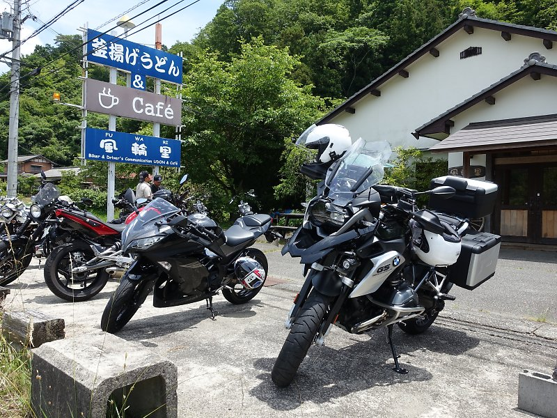 f:id:Rider_Hide:20180617164949j:plain