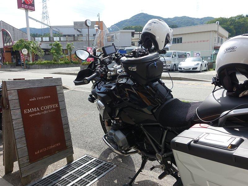 f:id:Rider_Hide:20180617165000j:plain