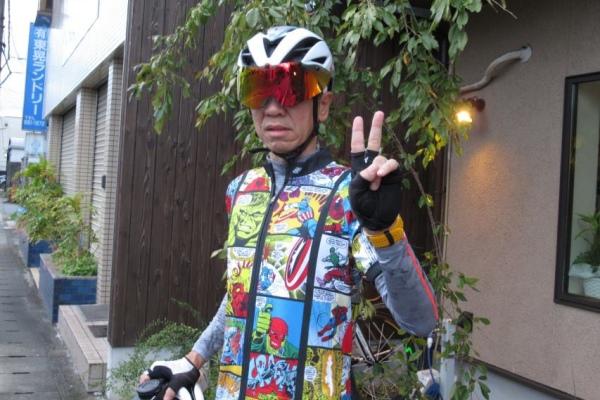 f:id:Rider_Hide:20181008161850j:plain