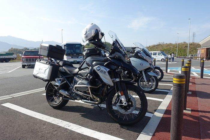 f:id:Rider_Hide:20181202200332j:plain