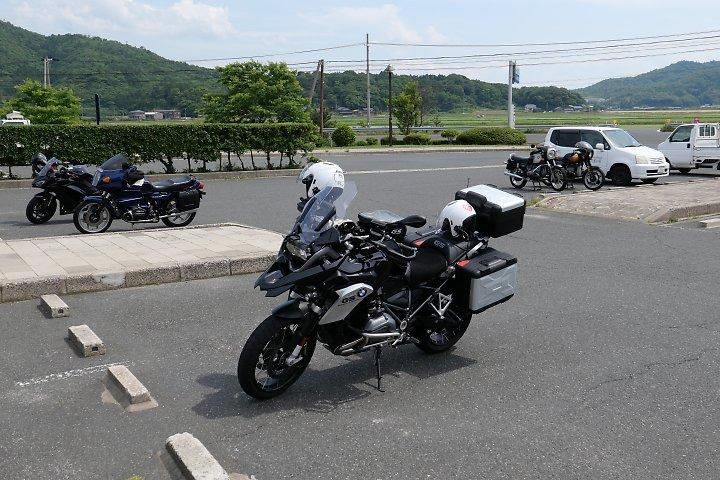 f:id:Rider_Hide:20190601210814j:plain
