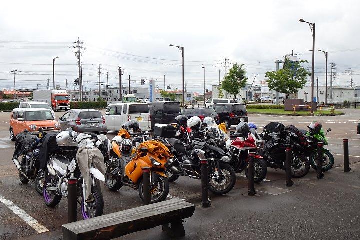 f:id:Rider_Hide:20190610134627j:plain