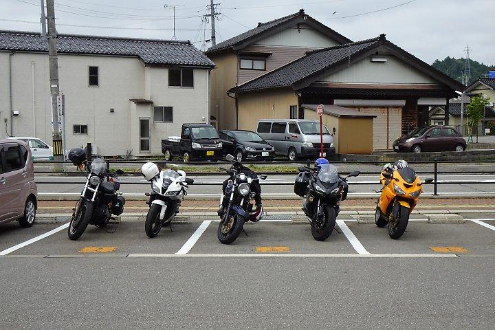 f:id:Rider_Hide:20190610140345j:plain