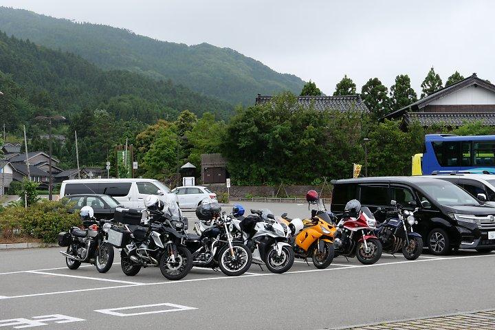 f:id:Rider_Hide:20190610144148j:plain