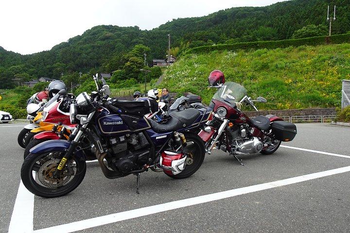 f:id:Rider_Hide:20190610144154j:plain