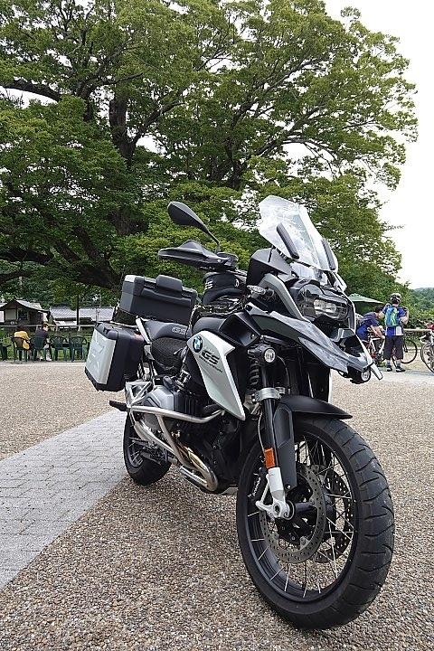 f:id:Rider_Hide:20190707182141j:plain