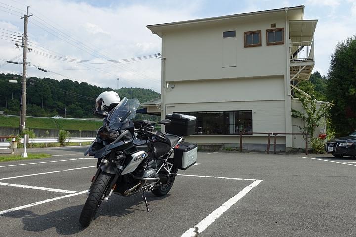 f:id:Rider_Hide:20190824194129j:plain