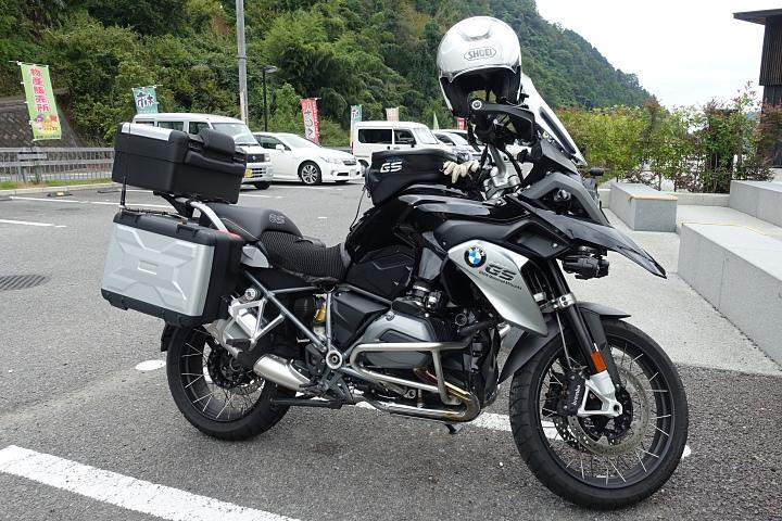 f:id:Rider_Hide:20190916204112j:plain