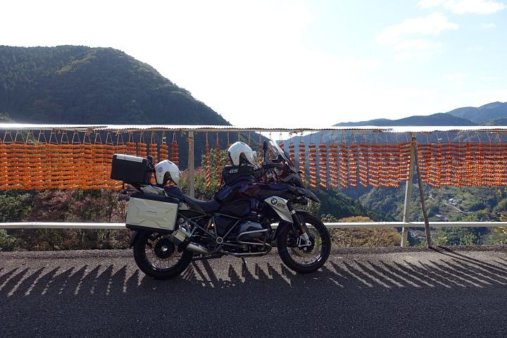 f:id:Rider_Hide:20191104212804j:plain
