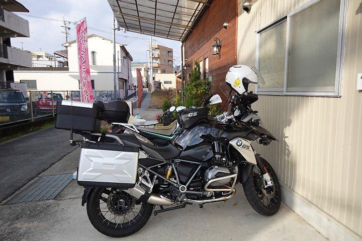 f:id:Rider_Hide:20191231121143j:plain