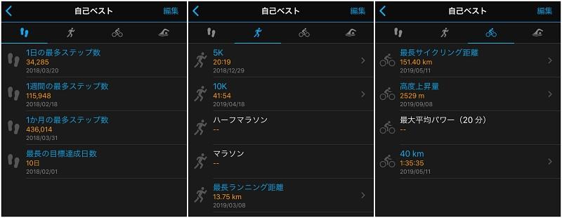 f:id:Rider_Hide:20191231134813j:plain