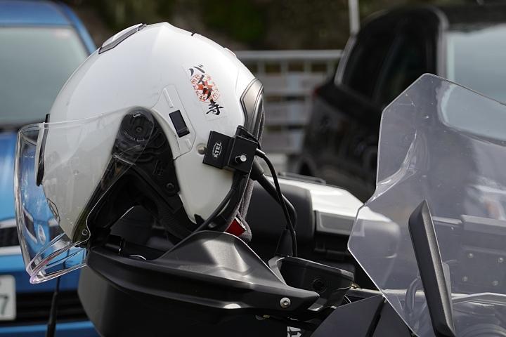 f:id:Rider_Hide:20200119193646j:plain