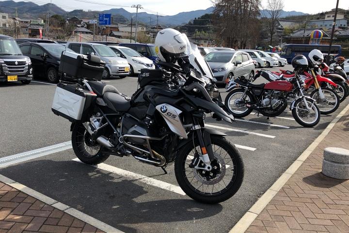 f:id:Rider_Hide:20200119193732j:plain