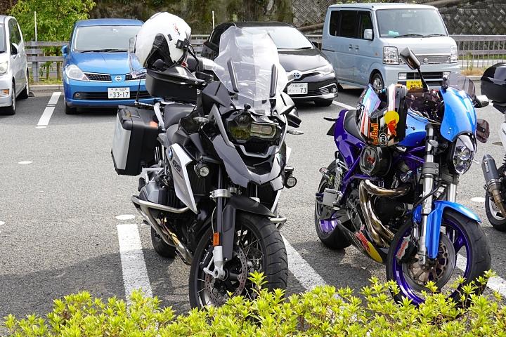 f:id:Rider_Hide:20200119193900j:plain