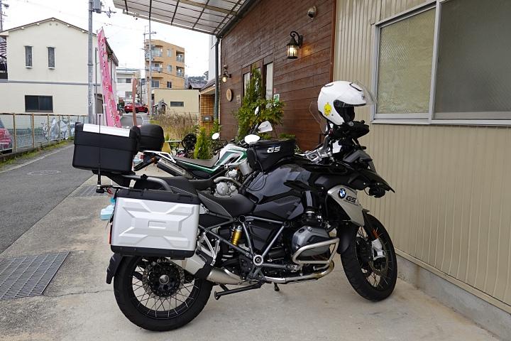 f:id:Rider_Hide:20200119193946j:plain