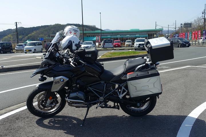 f:id:Rider_Hide:20200321200455j:plain