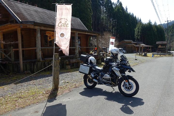 f:id:Rider_Hide:20200321200559j:plain