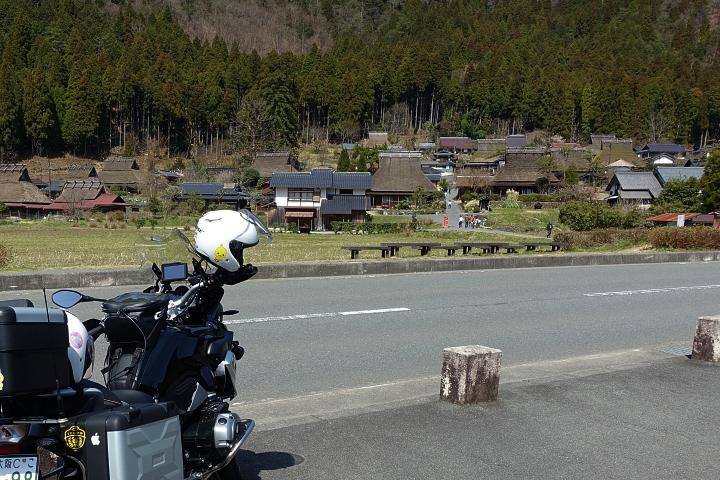 f:id:Rider_Hide:20200321201443j:plain