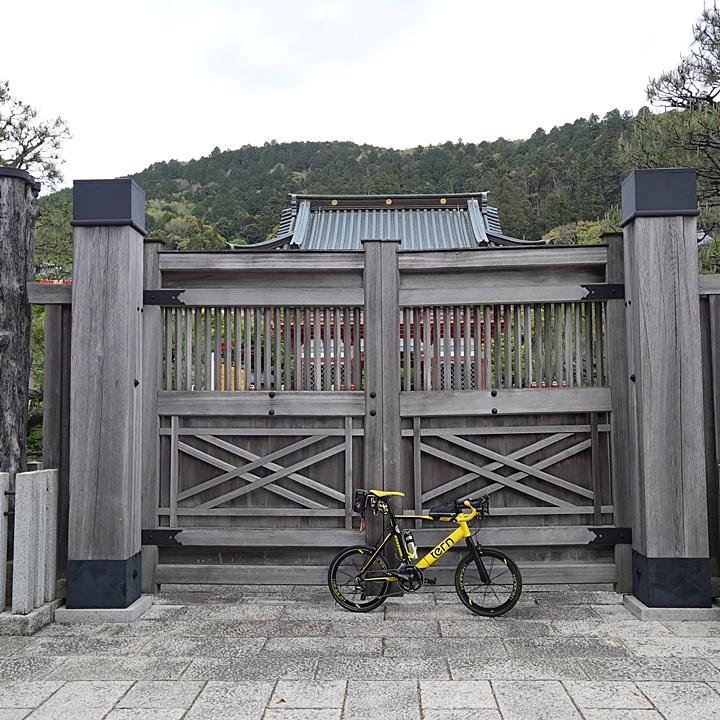 f:id:Rider_Hide:20200509175334j:plain