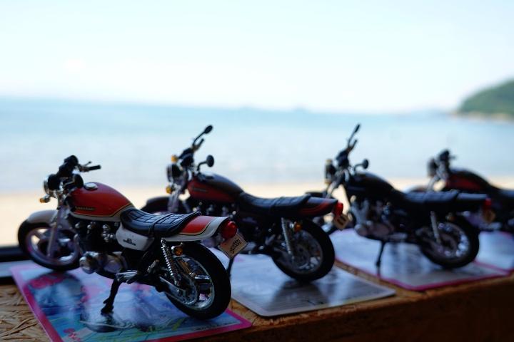 f:id:Rider_Hide:20200529195434j:plain