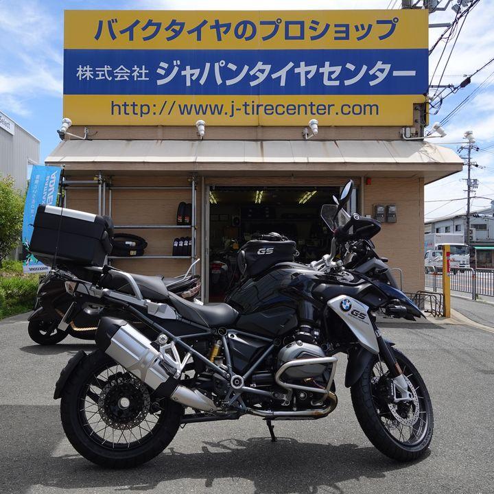 f:id:Rider_Hide:20200617184612j:plain